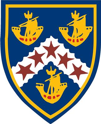 Te Aroha College