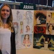 Arts Festival 2015