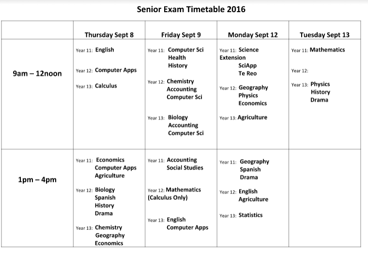 Examtimetable2016<br>Uploaded:https://tearoha.ibcdn.nz/media/2016_09_02_examtimetable2016png.png