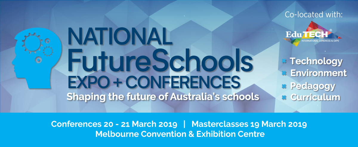 Global Teaching Trends - Melbourne National Future Schools Conference Report